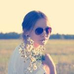 Фото на холсте Стандартный дизайн пример 2 - Сказка в раме - skazkavrame.ru